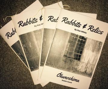 rabbits&relicspic.jpg