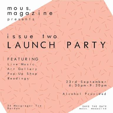 mous-launch