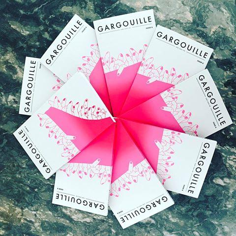 Gargouille-6