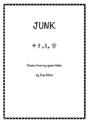 Cover-Junk-