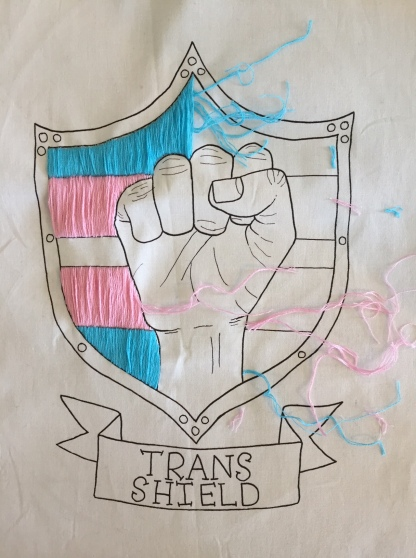 Art - Trans-Shield-logo