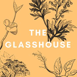 The Glasshouse.jpg