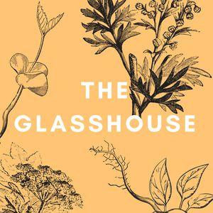 The Glasshouse.jpg