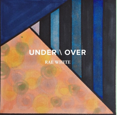 under-over